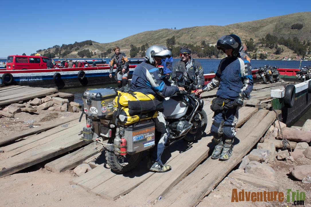 Bolivia 2015-14