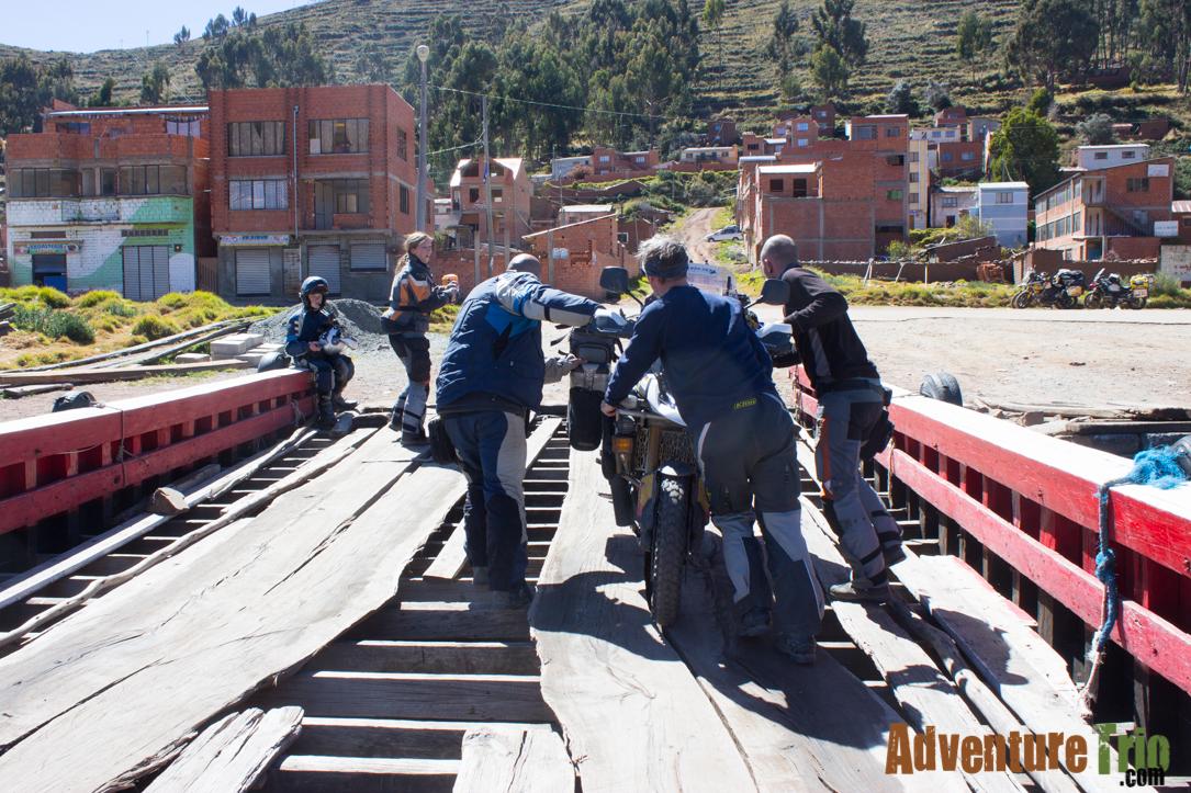 Bolivia 2015-15