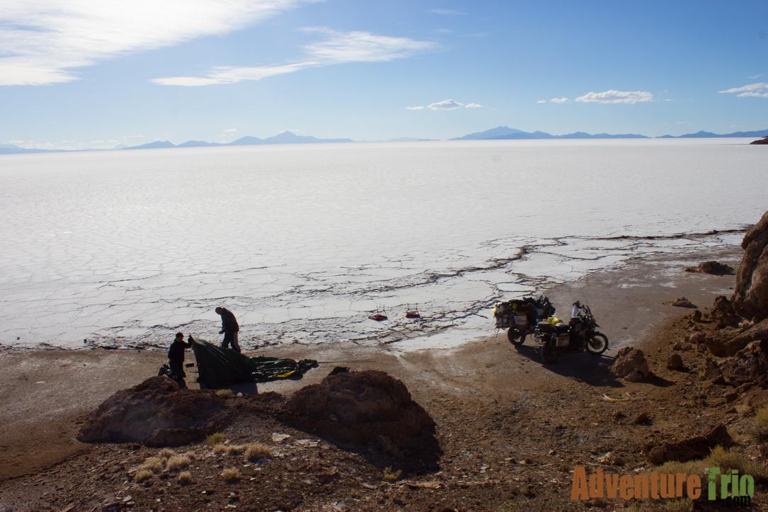 Bolivia 2015-31
