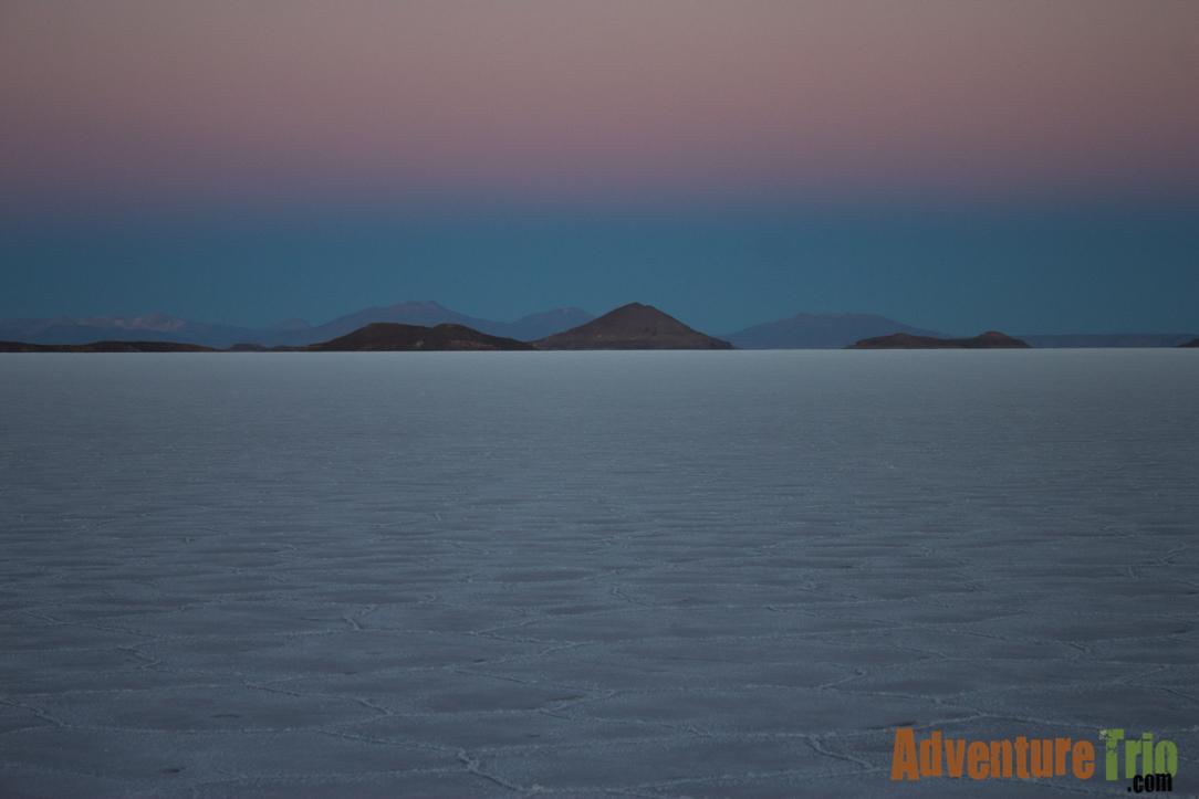Bolivia 2015-37