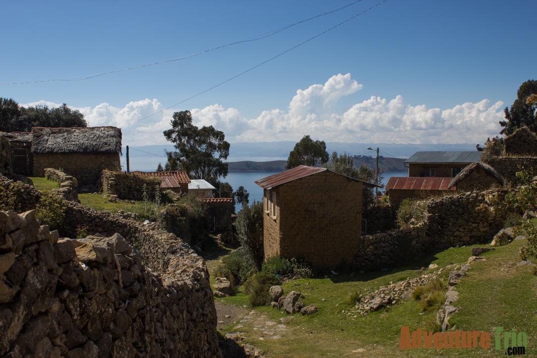 Bolivia 2015-4