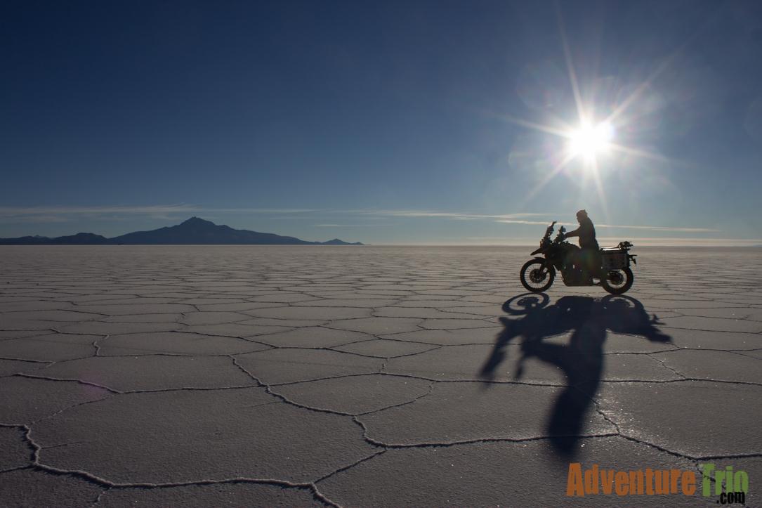 Bolivia 2015-40