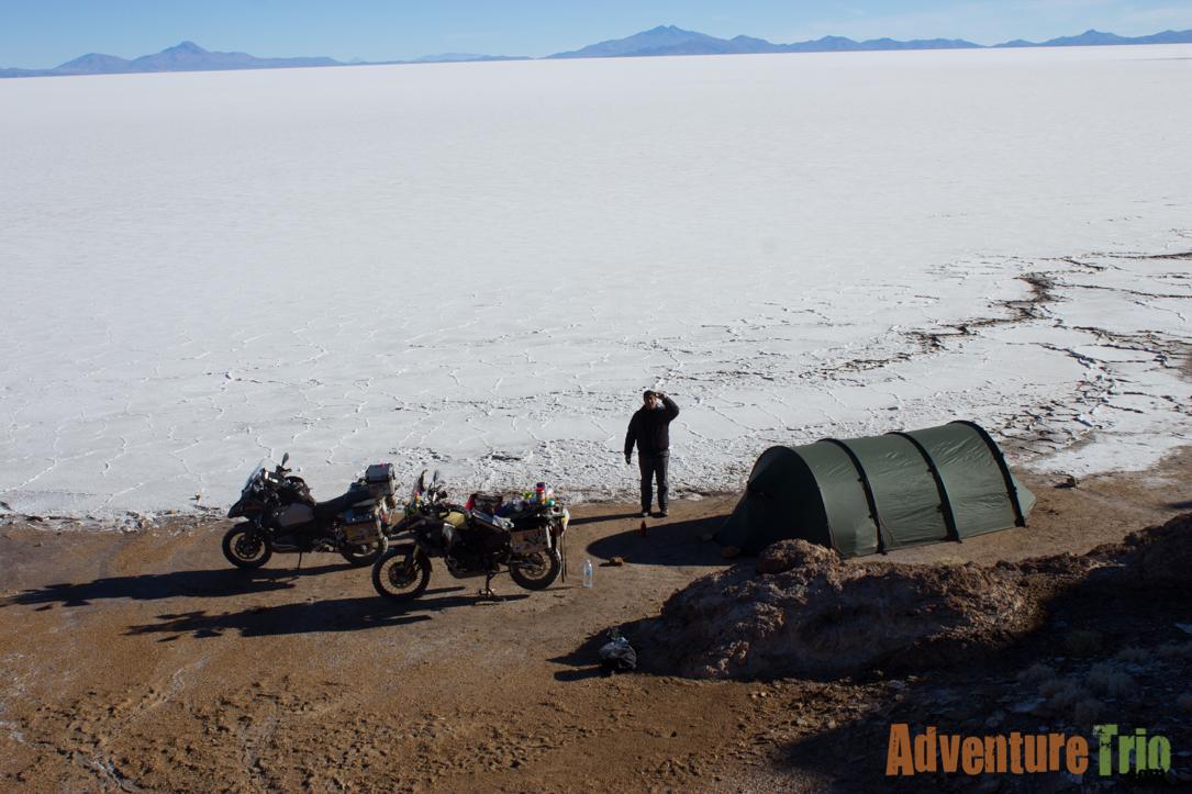 Bolivia 2015-42