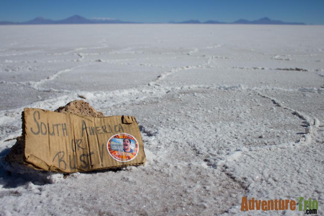 Bolivia 2015-44