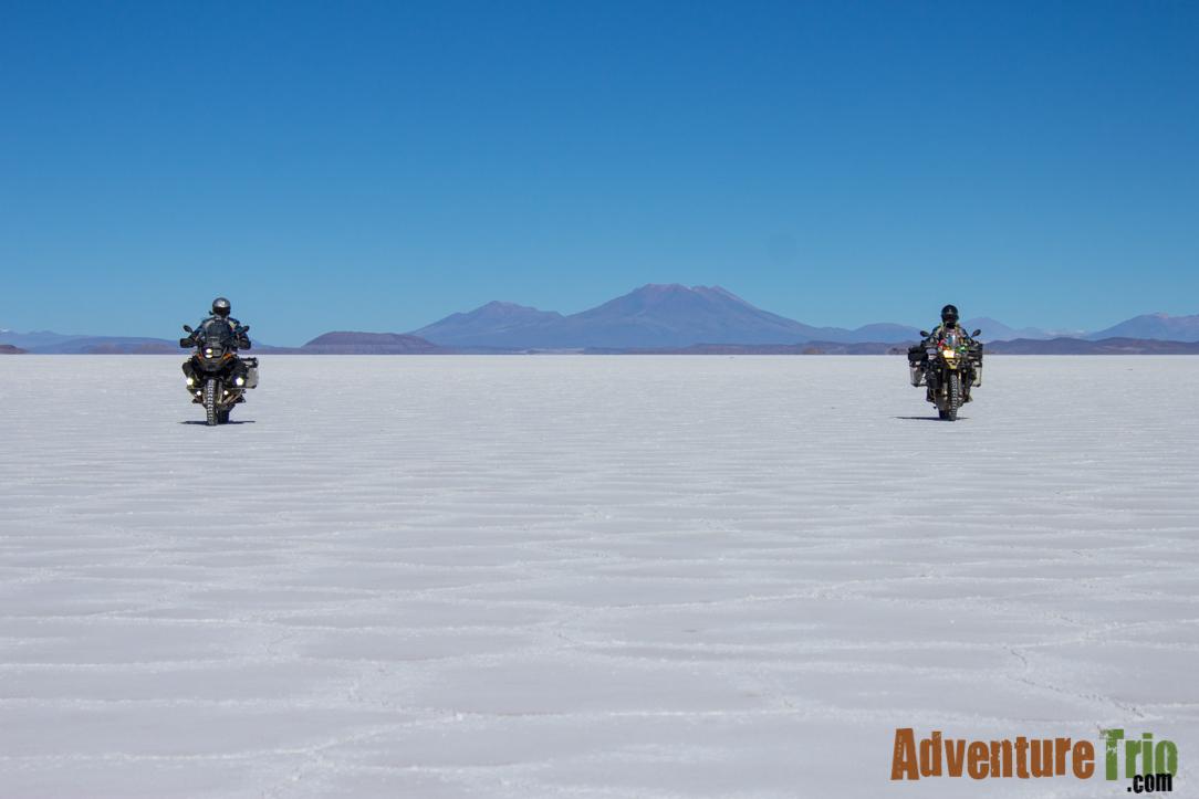 Bolivia 2015-45
