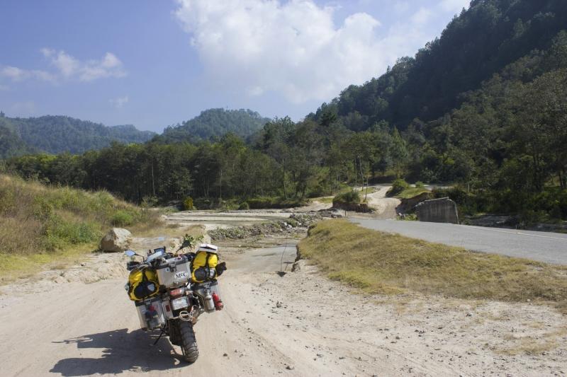 River Crossing_1