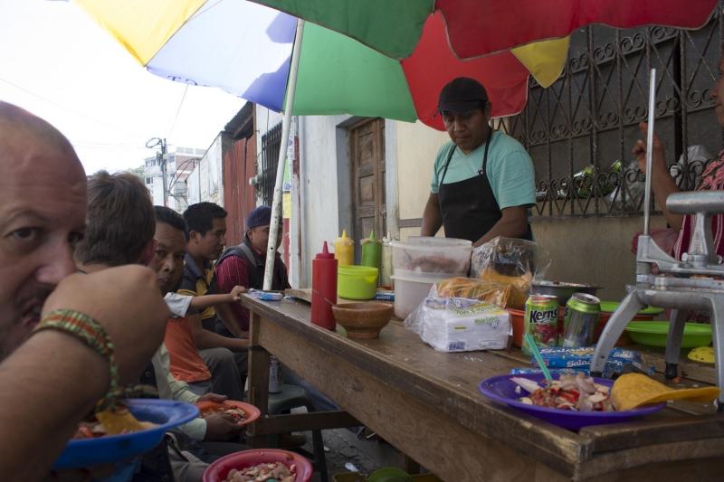 Roadside Ceviche_1