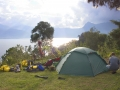 Jack and Hilleberg Tent in Atitlan_1