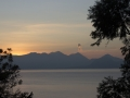 Sunrise on Atitlan_1