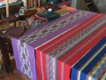 Table Runner Textiles