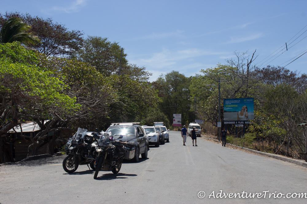 Costa Rica 2015-37