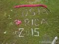 Costa Rica 2015-55
