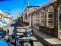 Leone streets