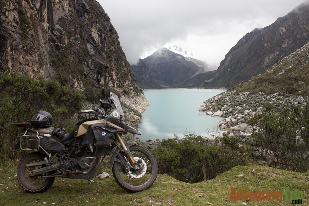Peru Part 1 through Lima-38