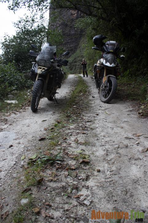 Peru Part 1 through Lima-39