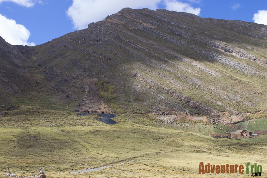 Peru Part 2-11