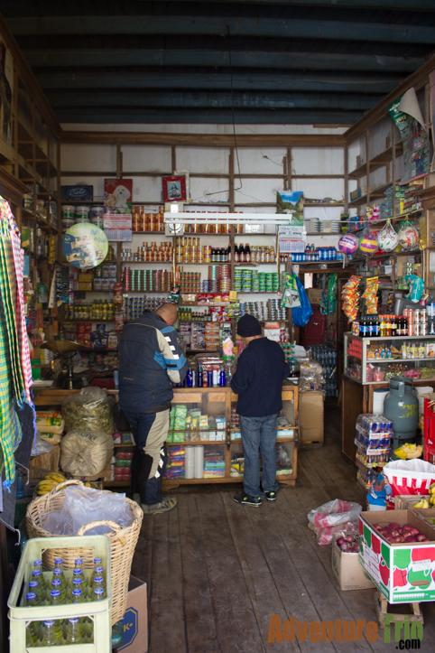 Peru Part 2-13
