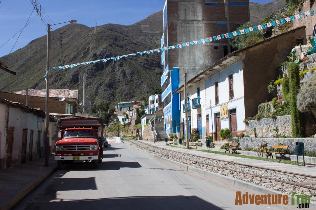Peru Part 2-15