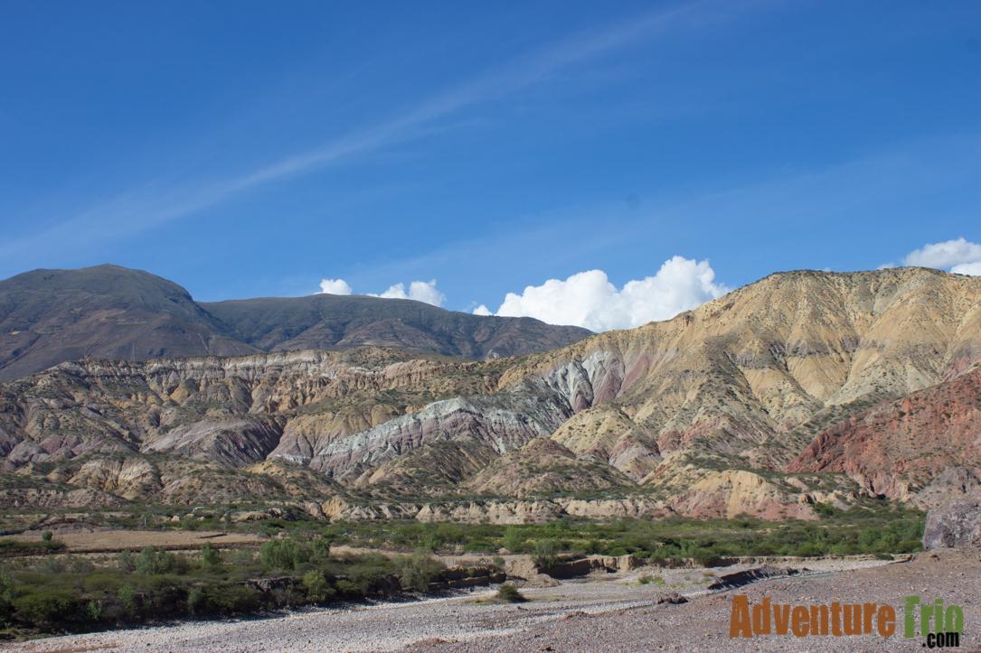 Peru Part 2-16