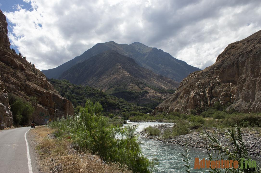 Peru Part 2-2