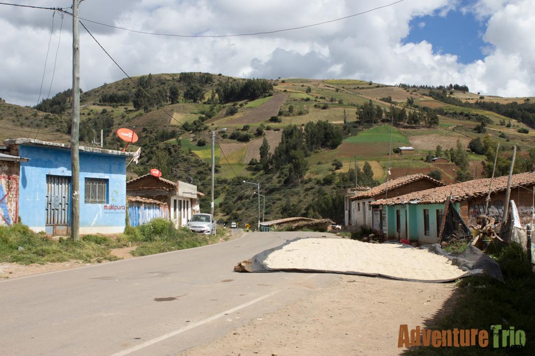 Peru Part 2-20