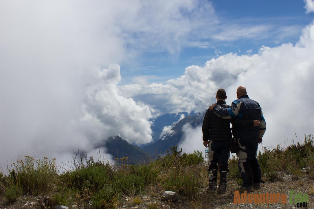 Peru Part 2-21