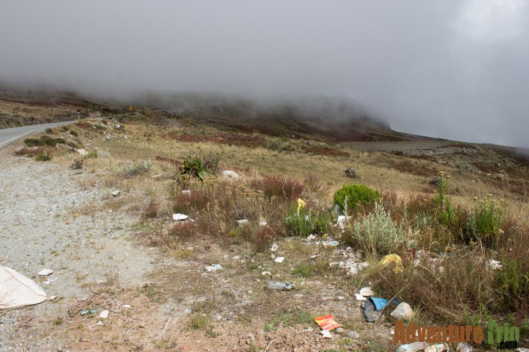 Peru Part 2-22