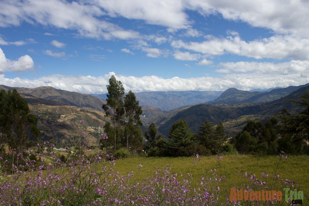 Peru Part 2-24