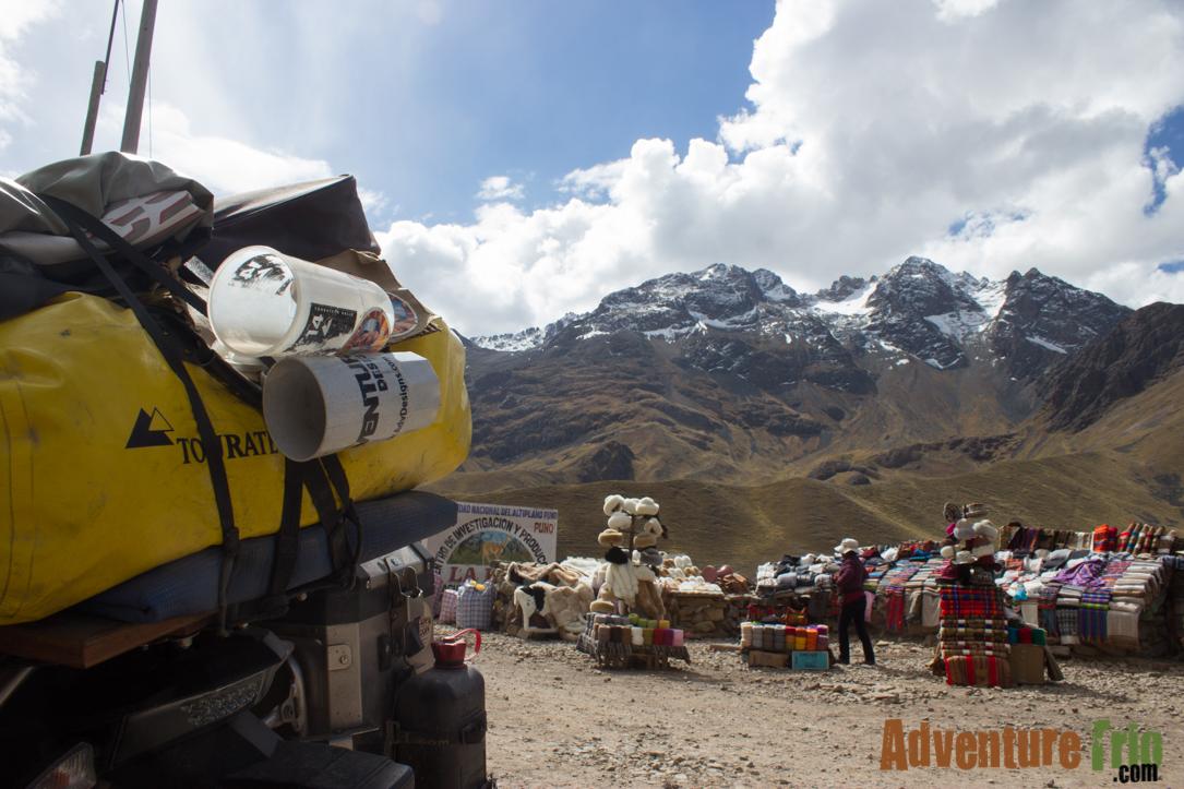 Peru Part 2-25