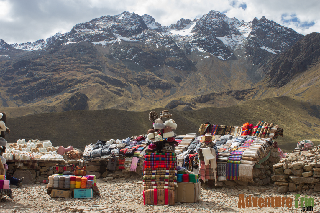 Peru Part 2-26