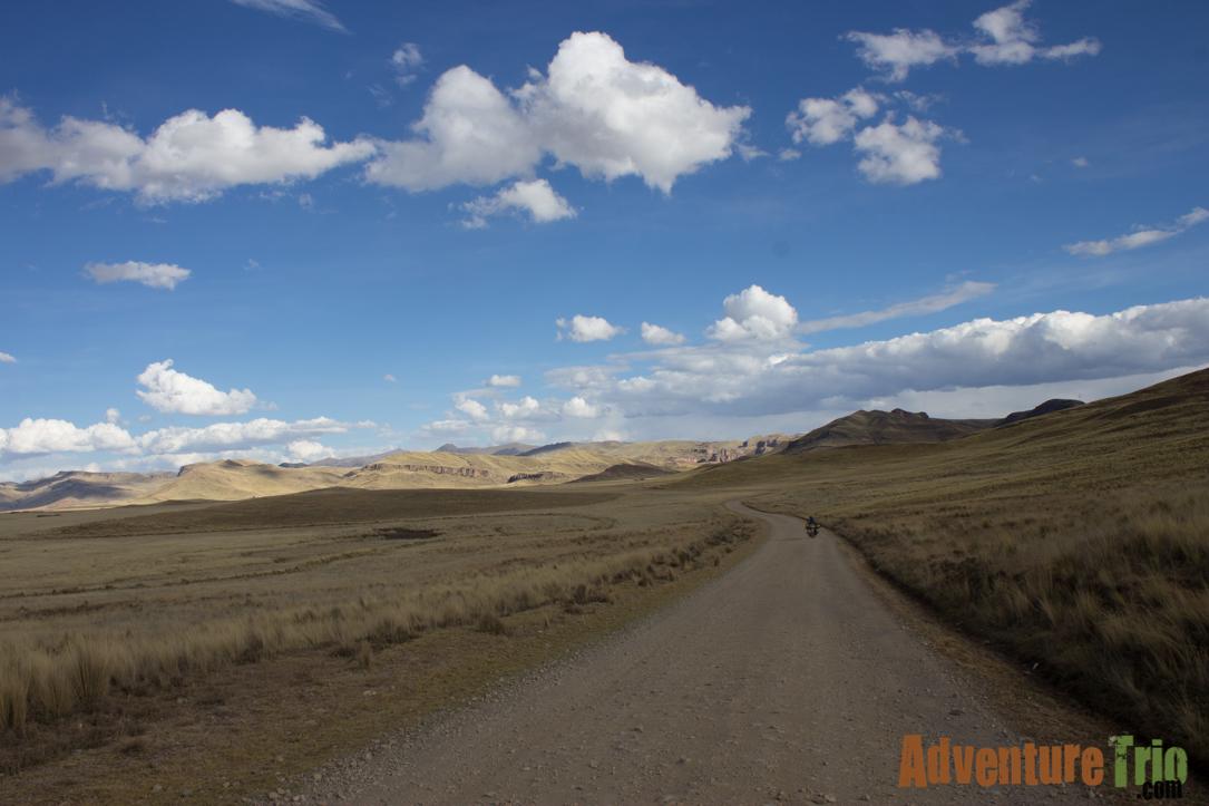 Peru Part 2-27