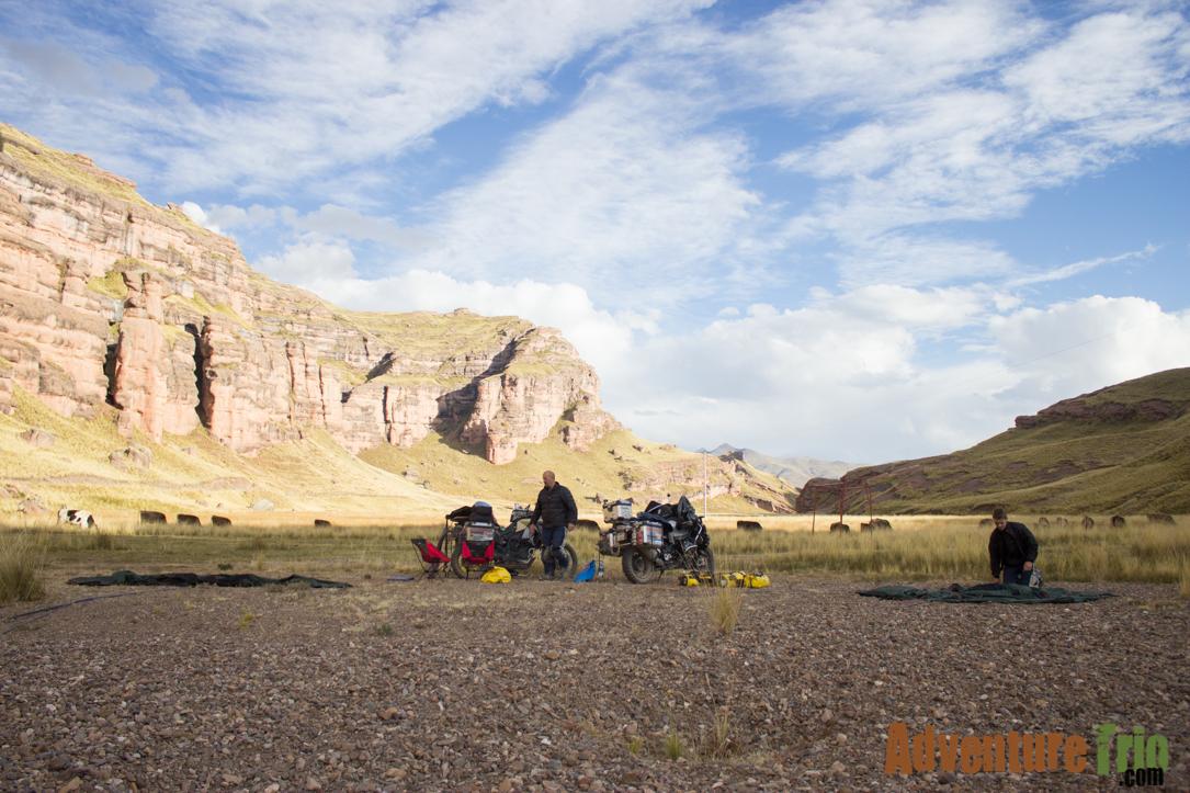 Peru Part 2-28