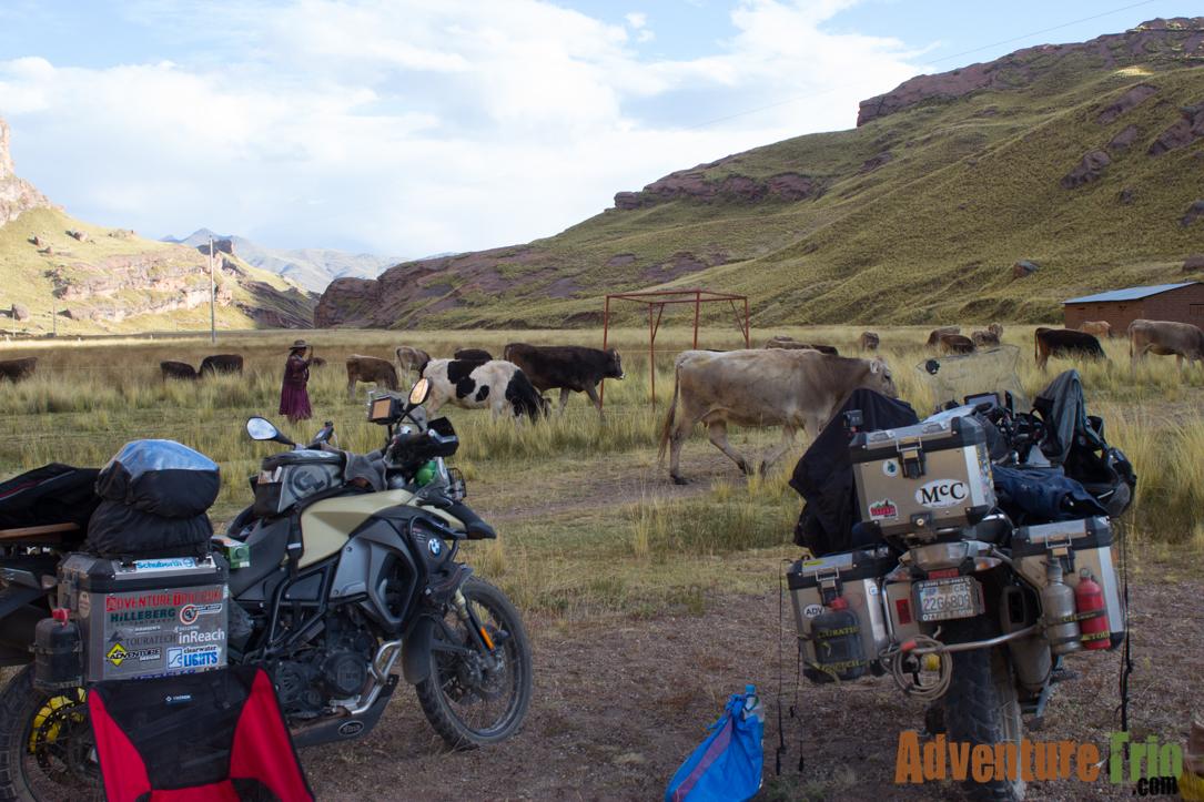 Peru Part 2-30