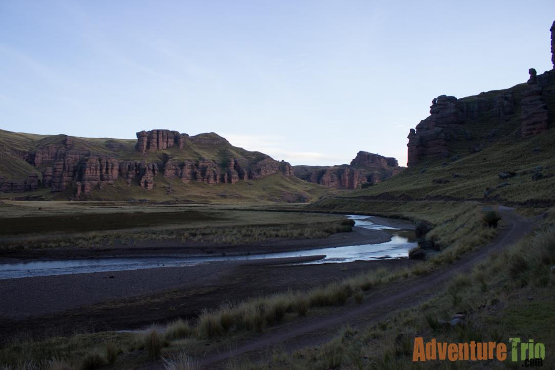 Peru Part 2-36