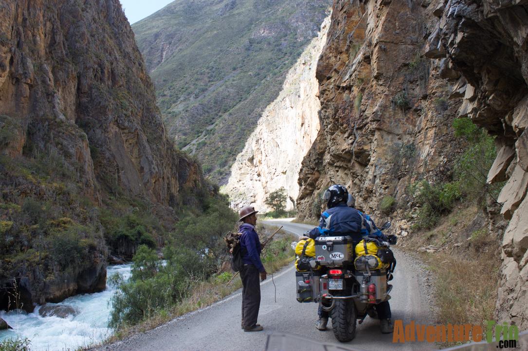 Peru Part 2-4