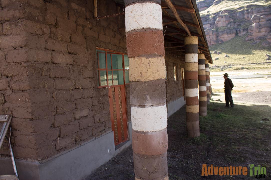 Peru Part 2-42