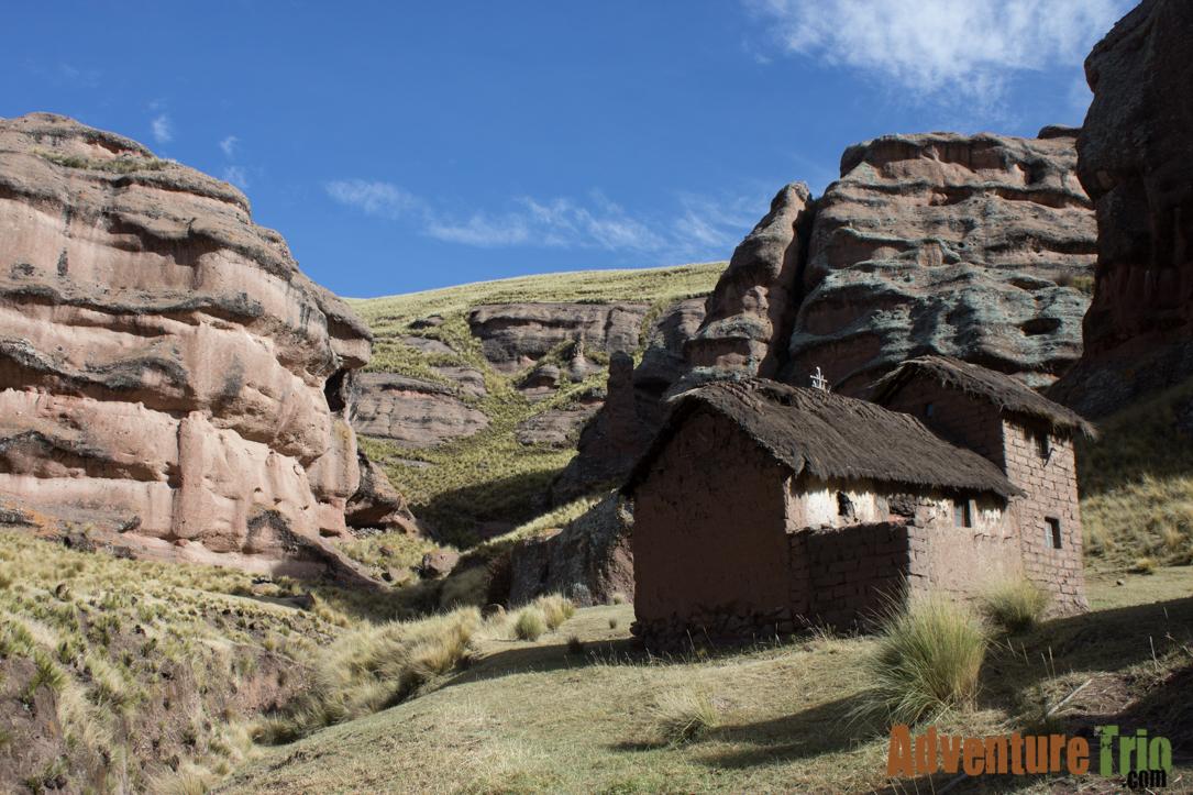 Peru Part 2-43
