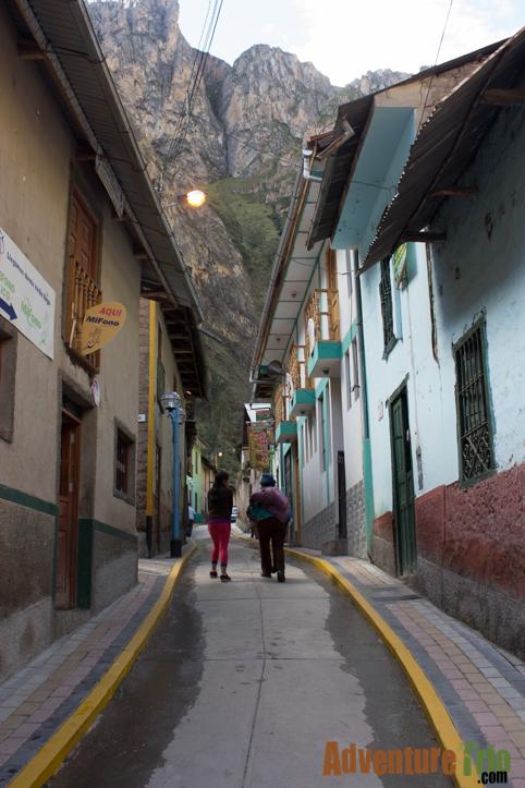 Peru Part 2-5