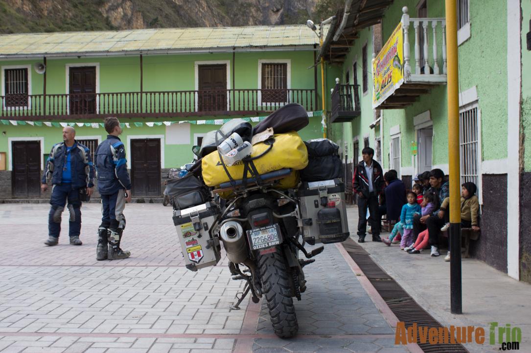 Peru Part 2-6