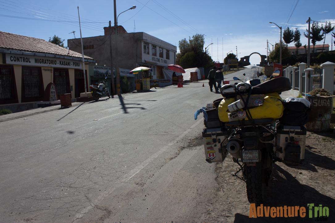 Peru Part 2-65