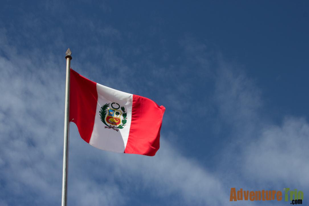 Peru Part 2-67