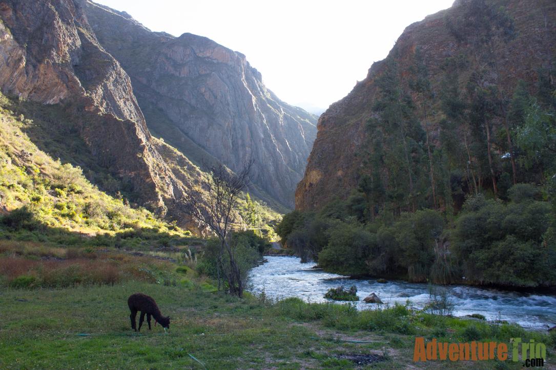 Peru Part 2-7