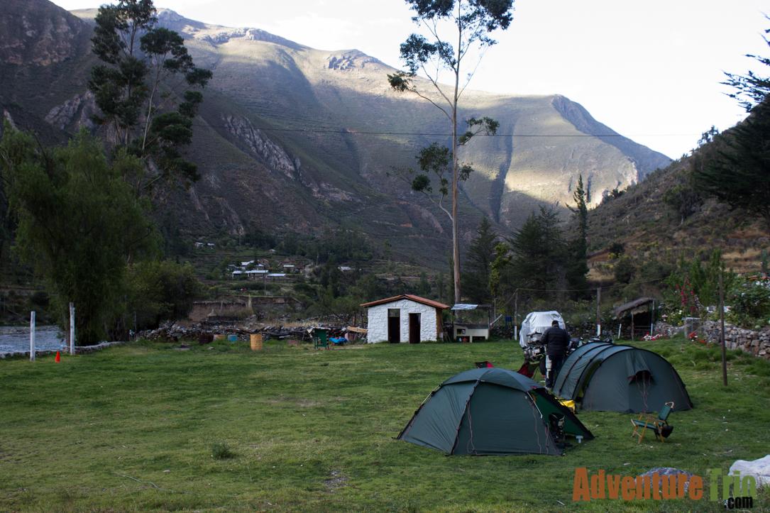 Peru Part 2-8