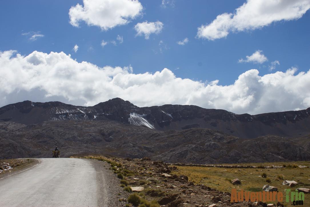 Peru Part 2-9