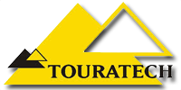 Touratech USA