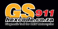 GS 911