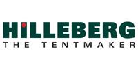 Hilleberg Tent Maker