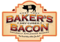 Baker's Bacon