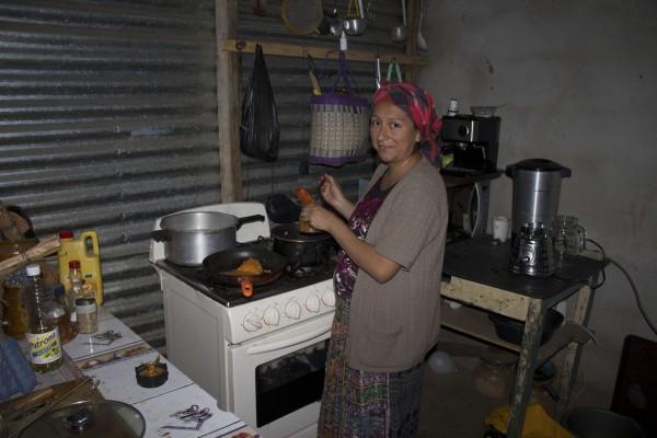 Esmeralda's Mayan Kitchen1