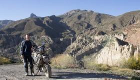 Adventure Motorsports NWF BMW Motorrad-3